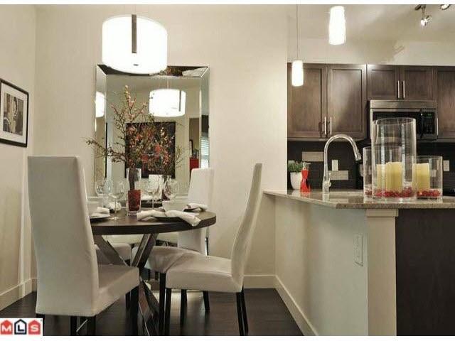 Condo Apartment at L101 13468 KING GEORGE BOULEVARD, Unit L101, North Surrey, British Columbia. Image 6