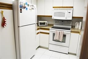 Condo Apartment at 140 1440 GARDEN PLACE, Unit 140, Tsawwassen, British Columbia. Image 4