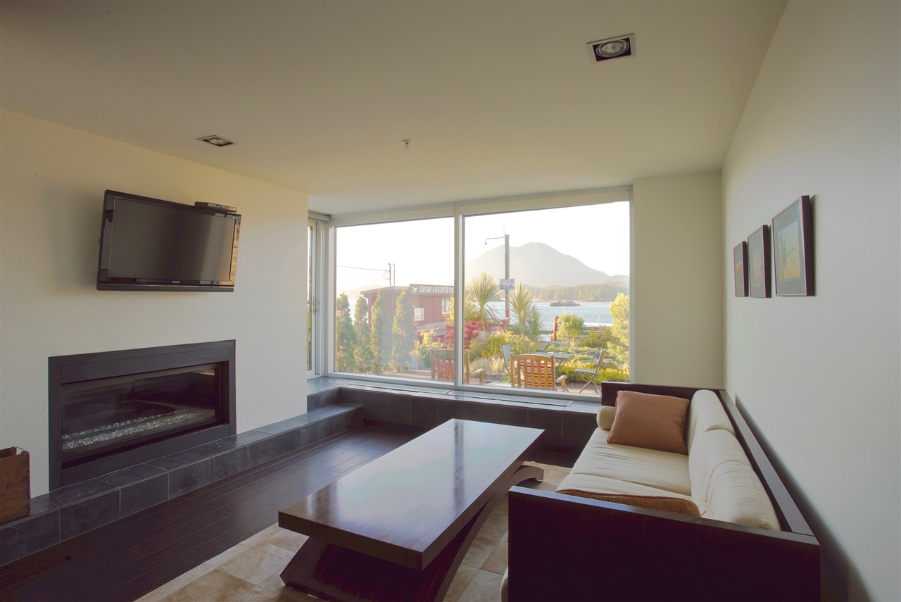 Condo Apartment at 101 368 MAIN STREET, Unit 101, Out of Town, British Columbia. Image 7