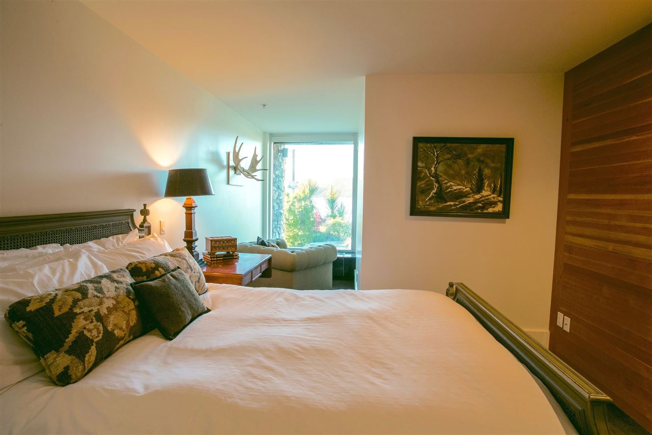 Condo Apartment at 101 368 MAIN STREET, Unit 101, Out of Town, British Columbia. Image 10