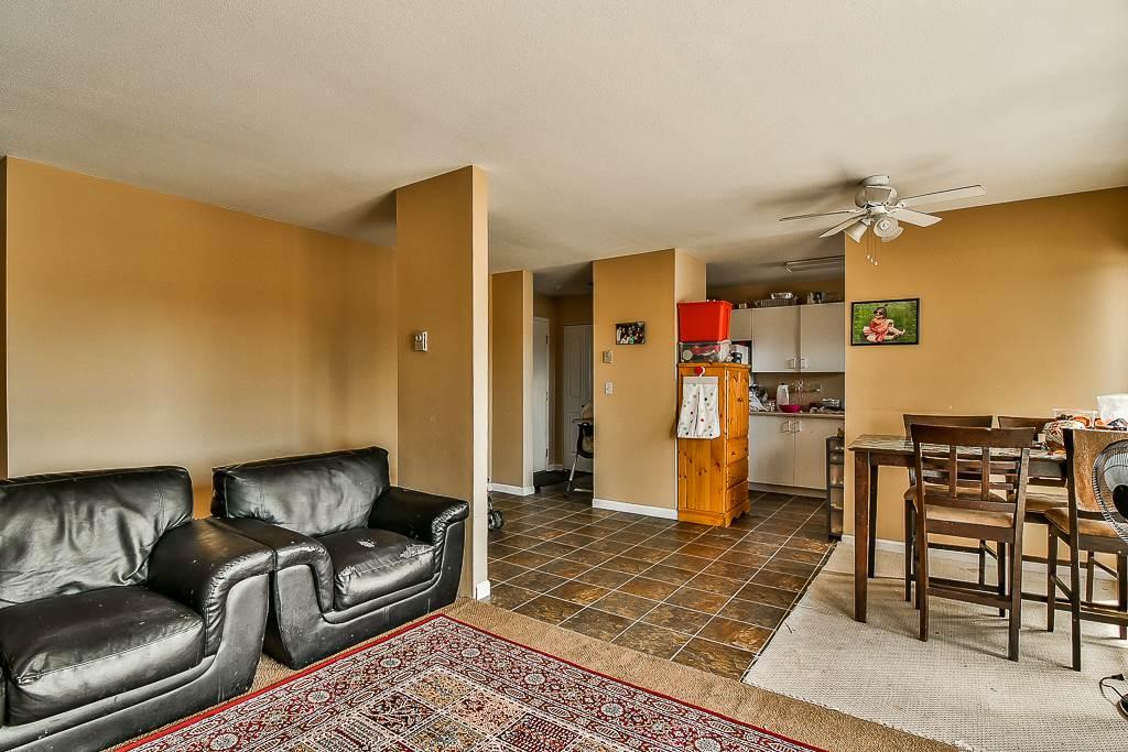 Condo Apartment at 214 13771 72A AVENUE, Unit 214, Surrey, British Columbia. Image 4
