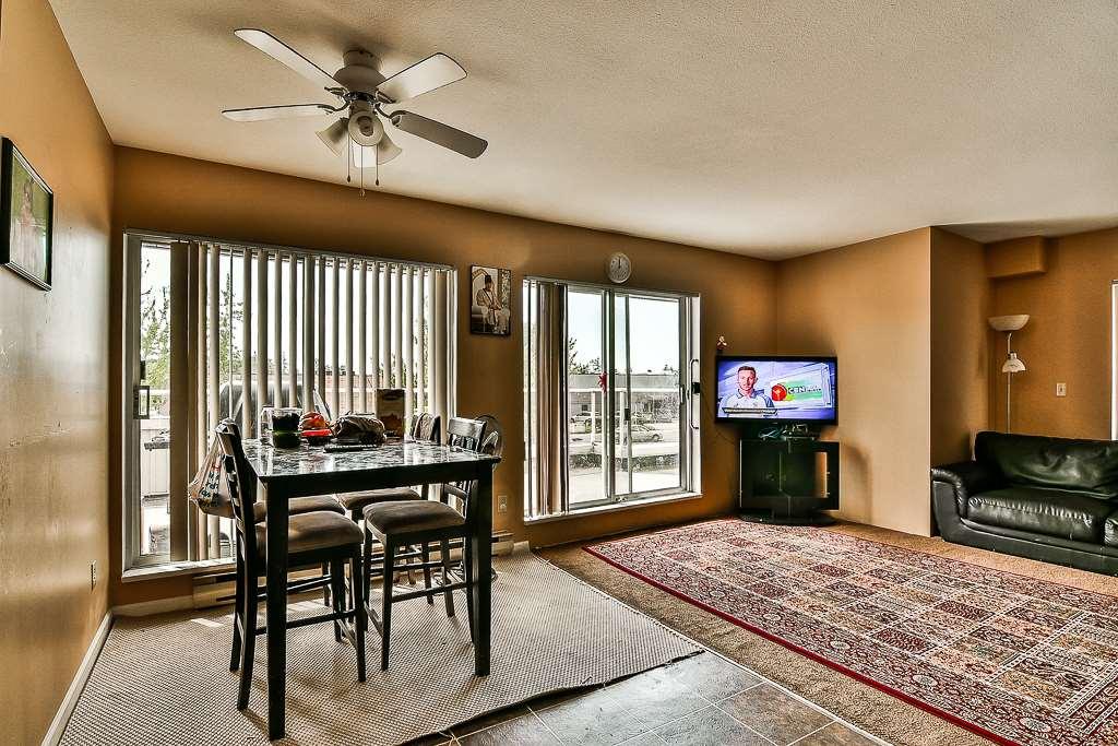 Condo Apartment at 214 13771 72A AVENUE, Unit 214, Surrey, British Columbia. Image 5