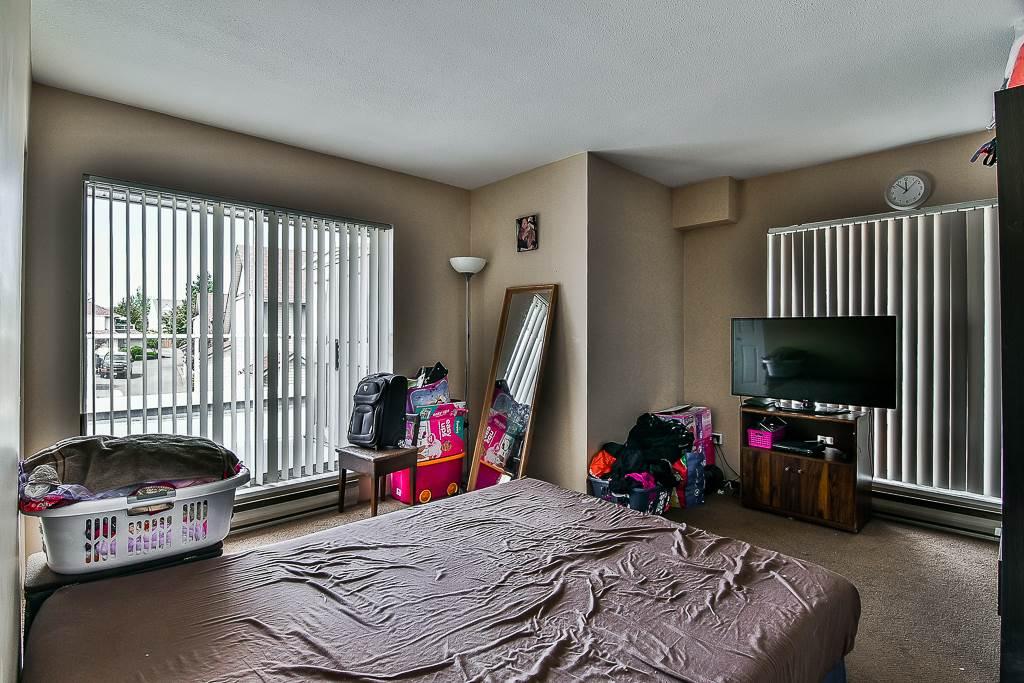 Condo Apartment at 214 13771 72A AVENUE, Unit 214, Surrey, British Columbia. Image 7
