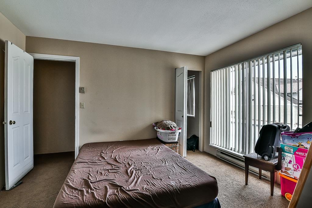 Condo Apartment at 214 13771 72A AVENUE, Unit 214, Surrey, British Columbia. Image 8
