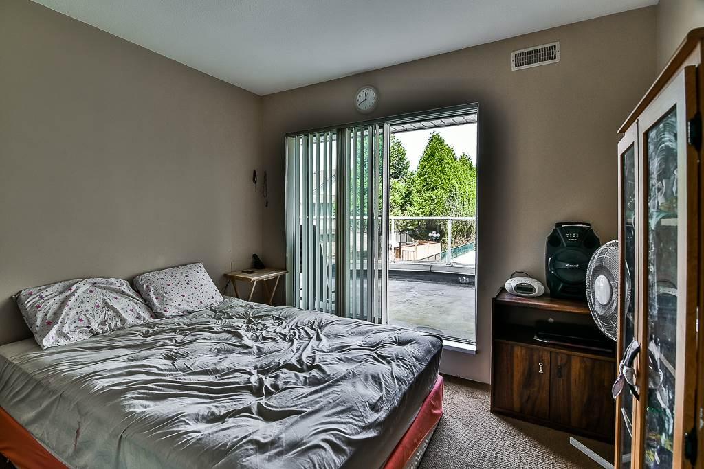 Condo Apartment at 214 13771 72A AVENUE, Unit 214, Surrey, British Columbia. Image 9