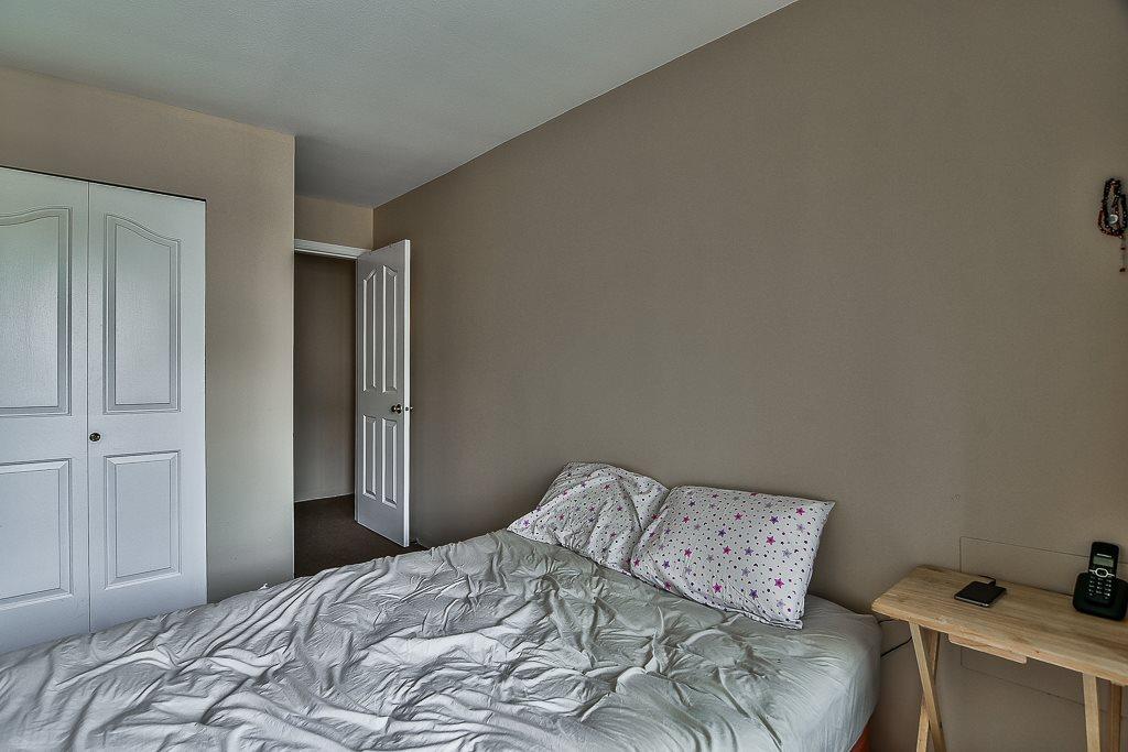 Condo Apartment at 214 13771 72A AVENUE, Unit 214, Surrey, British Columbia. Image 10