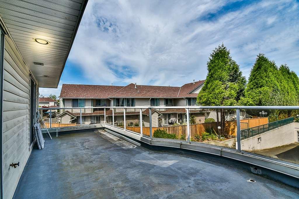Condo Apartment at 214 13771 72A AVENUE, Unit 214, Surrey, British Columbia. Image 12