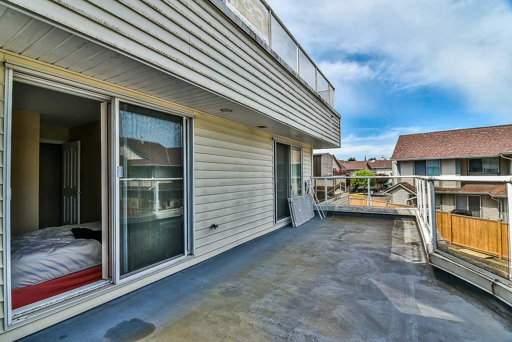 Condo Apartment at 214 13771 72A AVENUE, Unit 214, Surrey, British Columbia. Image 13