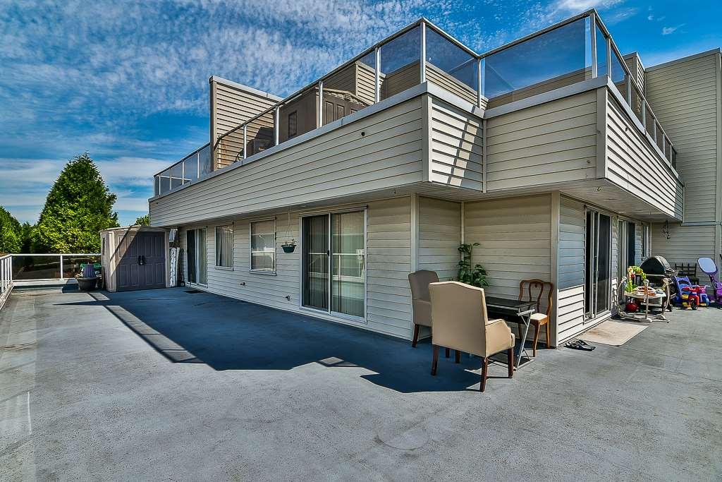 Condo Apartment at 214 13771 72A AVENUE, Unit 214, Surrey, British Columbia. Image 15