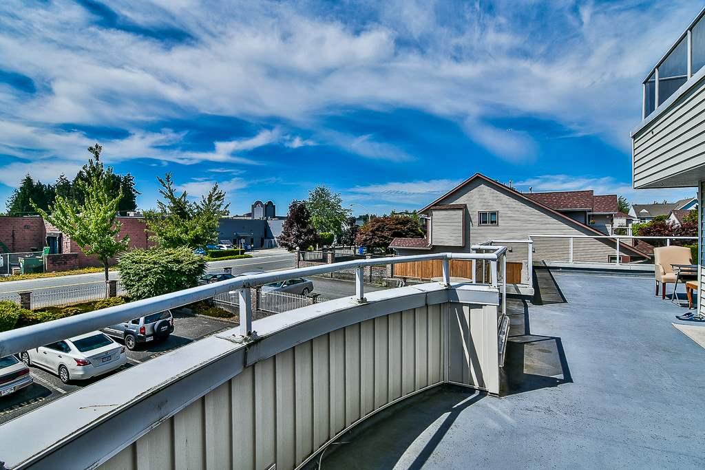 Condo Apartment at 214 13771 72A AVENUE, Unit 214, Surrey, British Columbia. Image 16