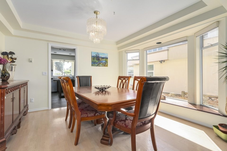 Detached at 2410 W 19TH AVENUE, Vancouver West, British Columbia. Image 5