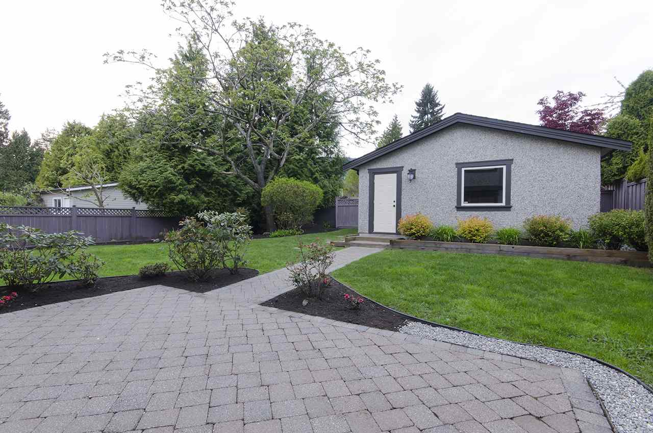 Detached at 1245 INGLEWOOD AVENUE, West Vancouver, British Columbia. Image 20