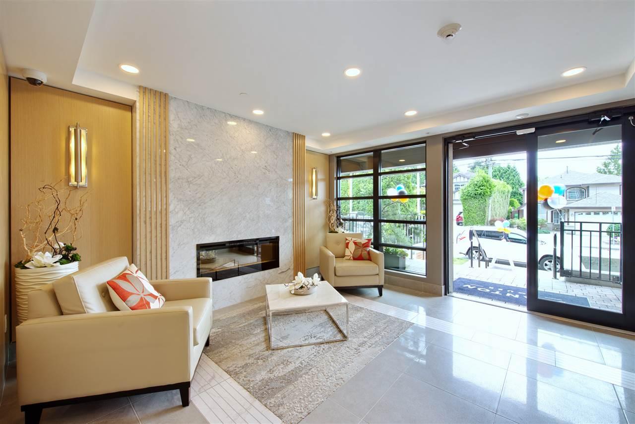 Condo Apartment at 213 607 COTTONWOOD AVENUE, Unit 213, Coquitlam, British Columbia. Image 4