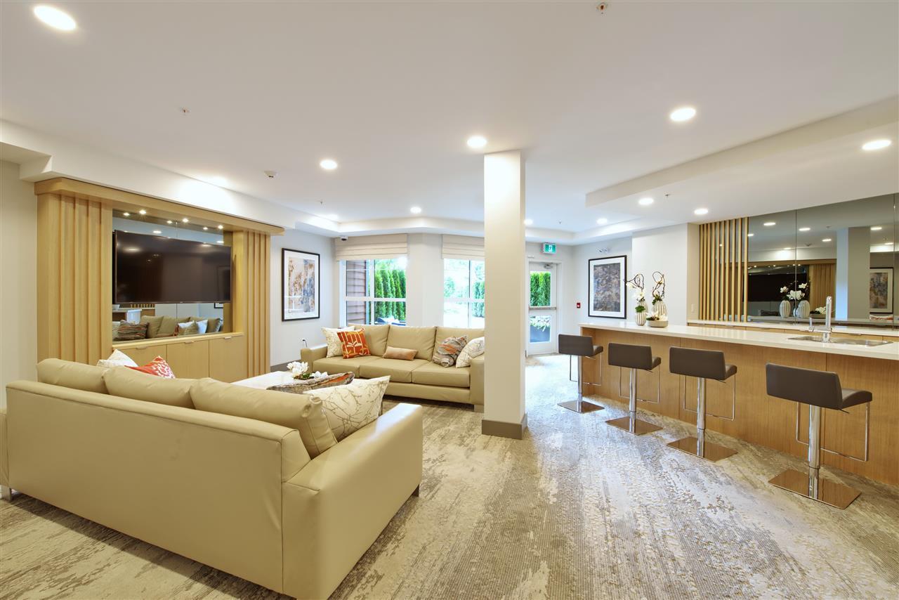 Condo Apartment at 213 607 COTTONWOOD AVENUE, Unit 213, Coquitlam, British Columbia. Image 6