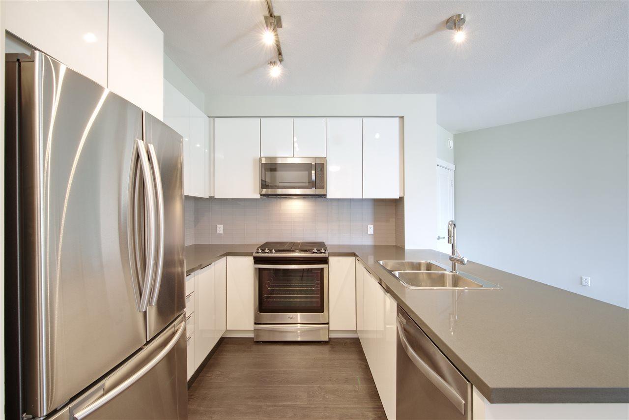 Condo Apartment at 213 607 COTTONWOOD AVENUE, Unit 213, Coquitlam, British Columbia. Image 8
