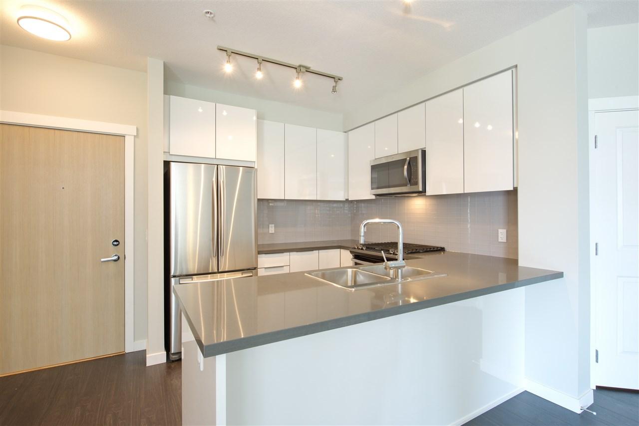 Condo Apartment at 213 607 COTTONWOOD AVENUE, Unit 213, Coquitlam, British Columbia. Image 9