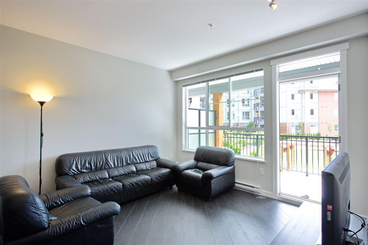Condo Apartment at 213 607 COTTONWOOD AVENUE, Unit 213, Coquitlam, British Columbia. Image 12