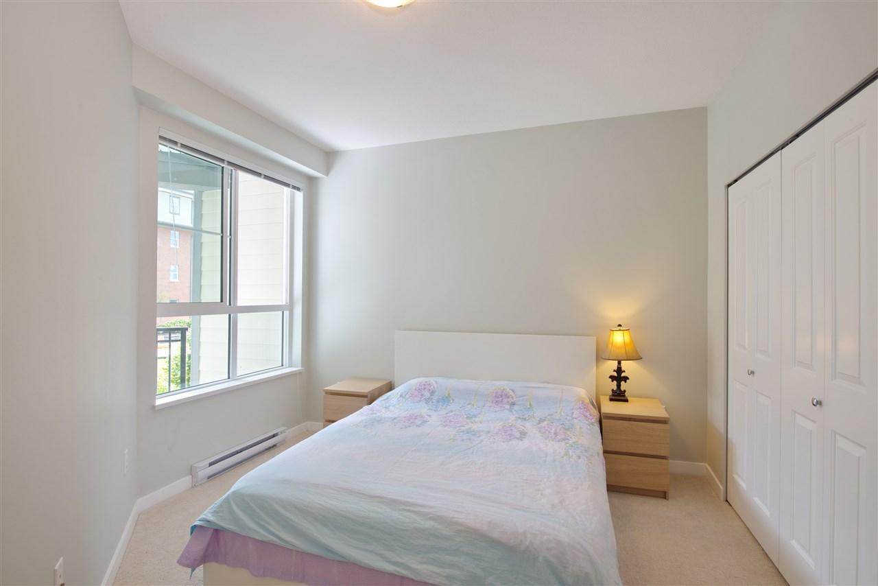 Condo Apartment at 213 607 COTTONWOOD AVENUE, Unit 213, Coquitlam, British Columbia. Image 15