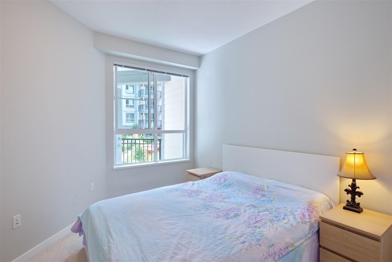 Condo Apartment at 213 607 COTTONWOOD AVENUE, Unit 213, Coquitlam, British Columbia. Image 17