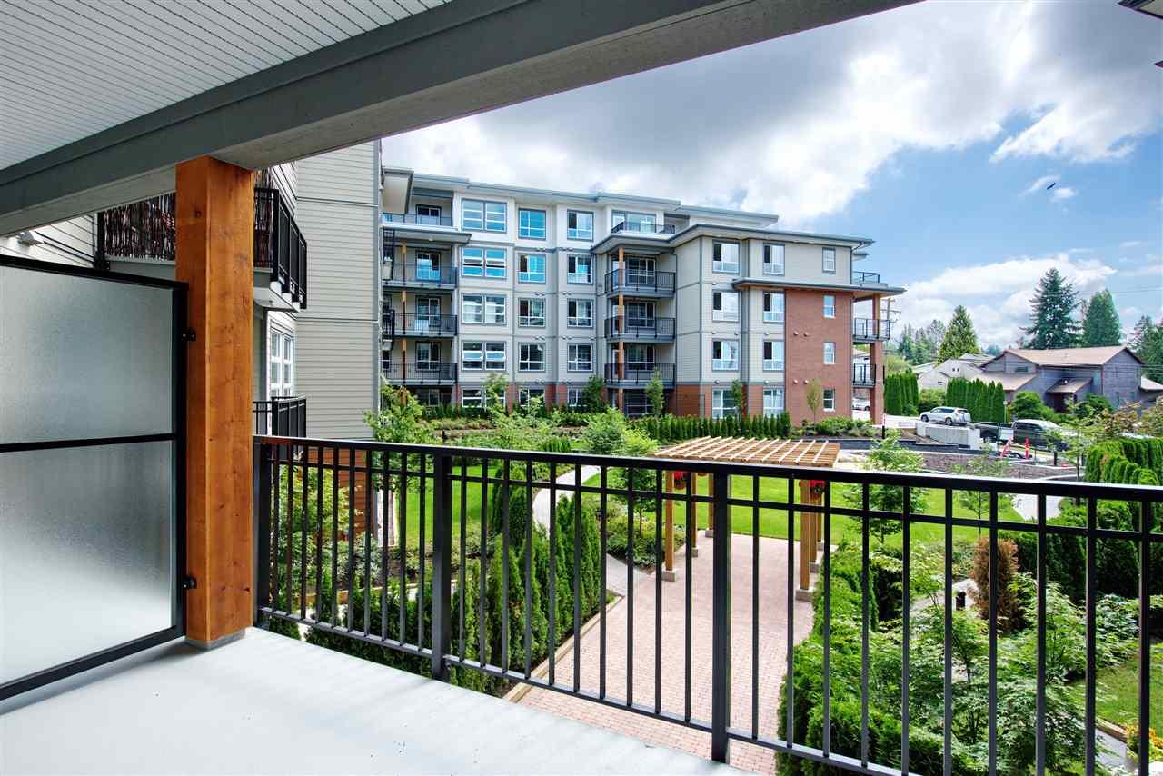 Condo Apartment at 213 607 COTTONWOOD AVENUE, Unit 213, Coquitlam, British Columbia. Image 18