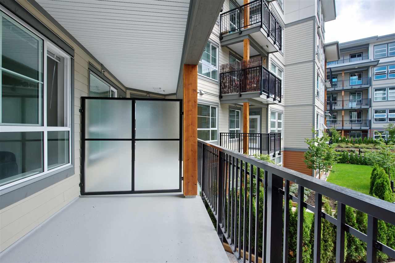 Condo Apartment at 213 607 COTTONWOOD AVENUE, Unit 213, Coquitlam, British Columbia. Image 20