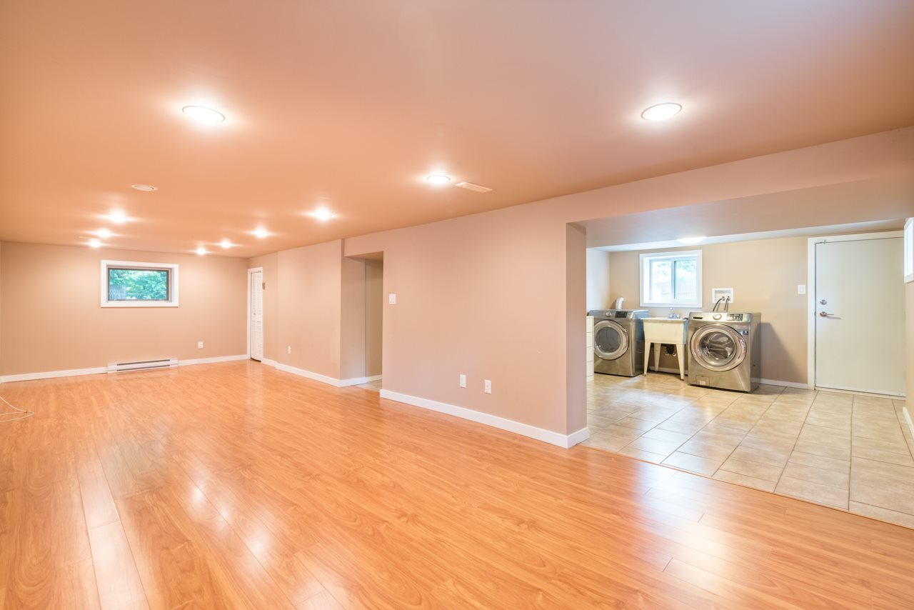 Detached at 1095 E 29TH STREET, North Vancouver, British Columbia. Image 11