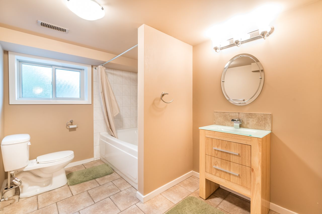 Detached at 1095 E 29TH STREET, North Vancouver, British Columbia. Image 13