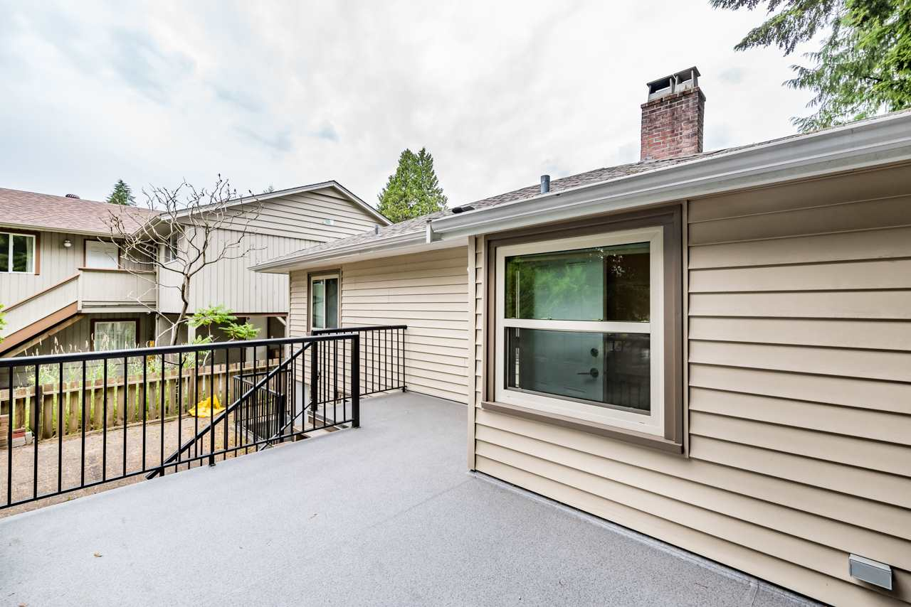 Detached at 1095 E 29TH STREET, North Vancouver, British Columbia. Image 14