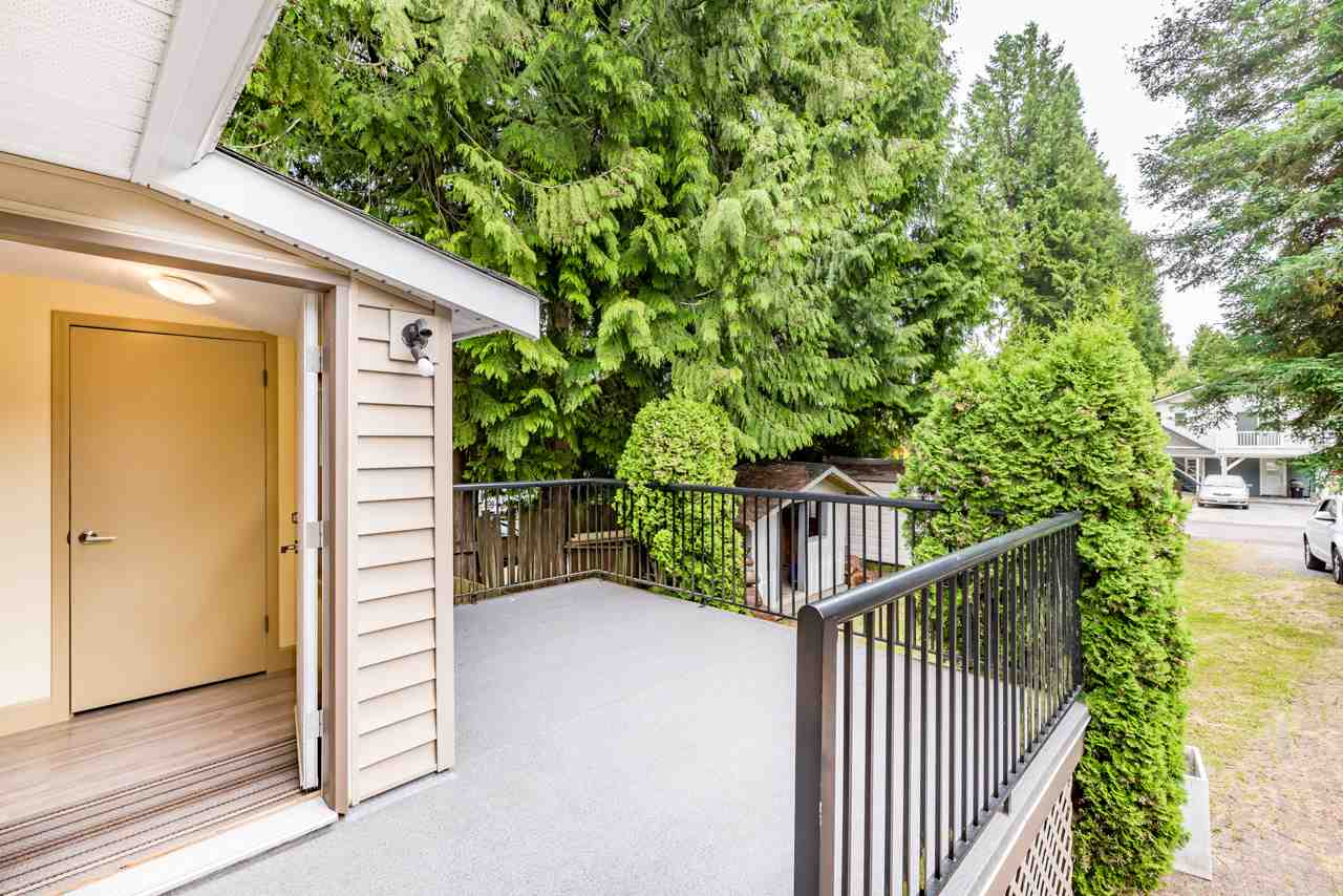 Detached at 1095 E 29TH STREET, North Vancouver, British Columbia. Image 15