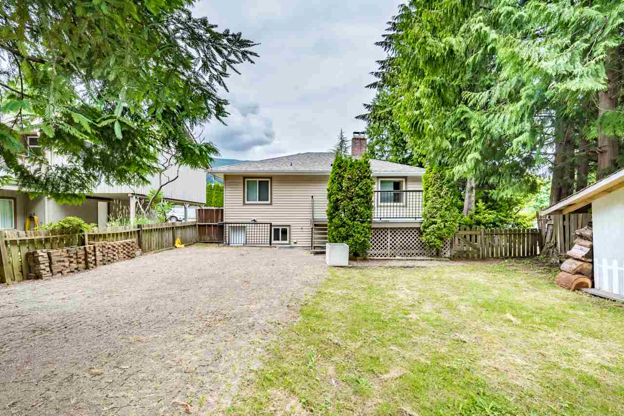Detached at 1095 E 29TH STREET, North Vancouver, British Columbia. Image 16