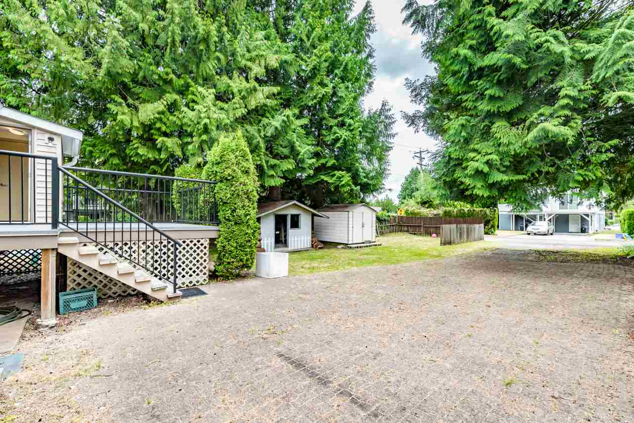 Detached at 1095 E 29TH STREET, North Vancouver, British Columbia. Image 17