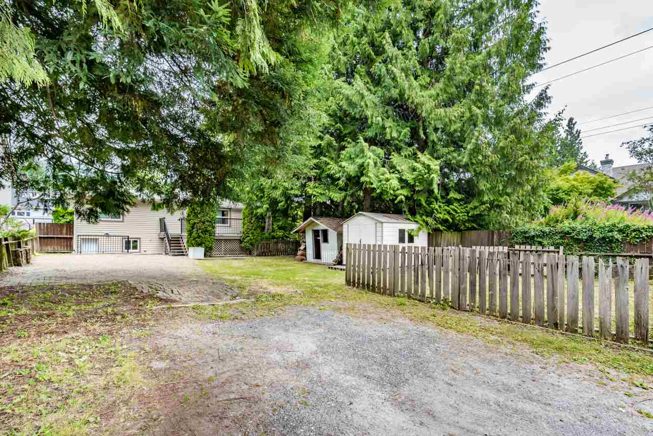 Detached at 1095 E 29TH STREET, North Vancouver, British Columbia. Image 18