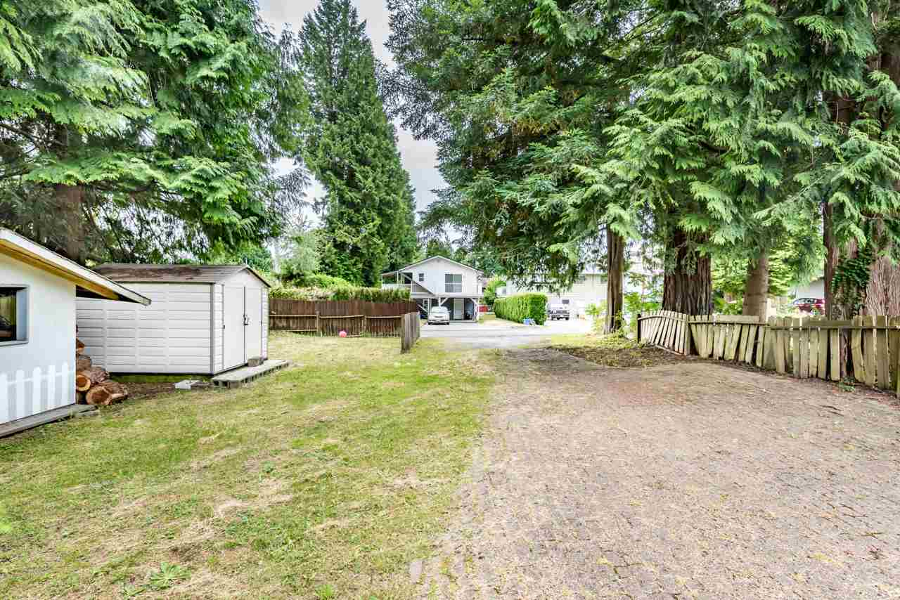 Detached at 1095 E 29TH STREET, North Vancouver, British Columbia. Image 19