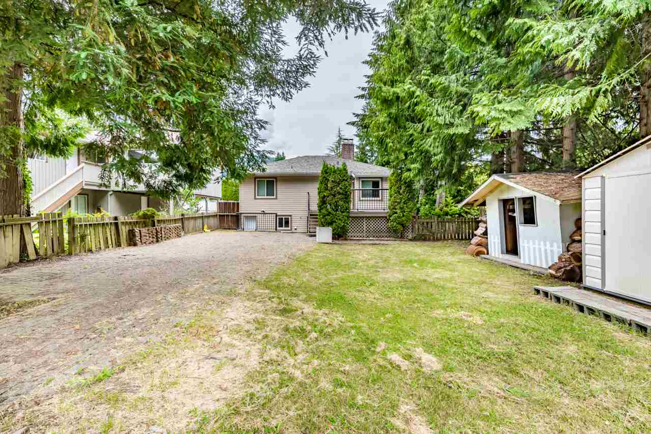 Detached at 1095 E 29TH STREET, North Vancouver, British Columbia. Image 20