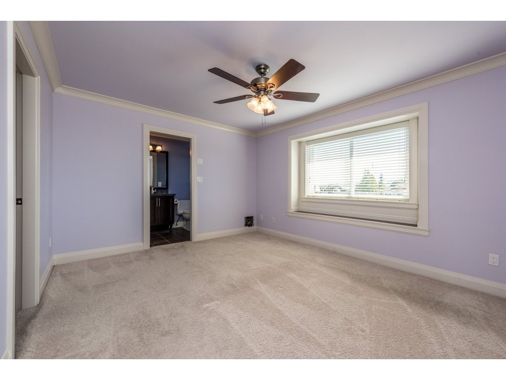 Detached at 7962 SE 18TH AVENUE, Burnaby East, British Columbia. Image 13