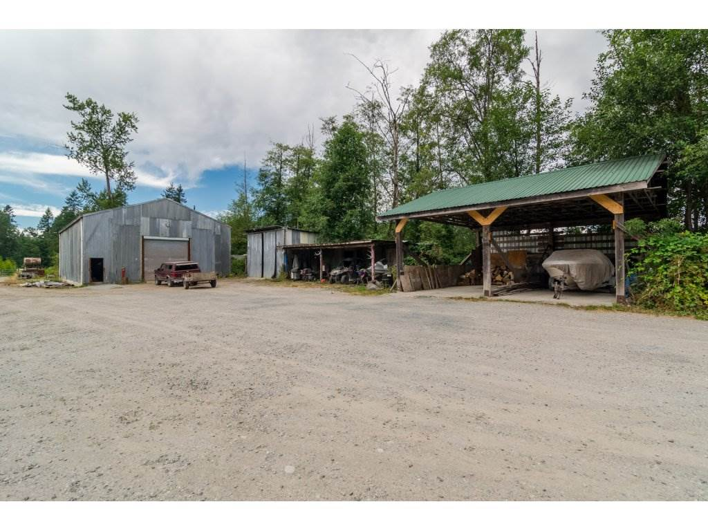 Detached at 9813 216 STREET, Langley, British Columbia. Image 13
