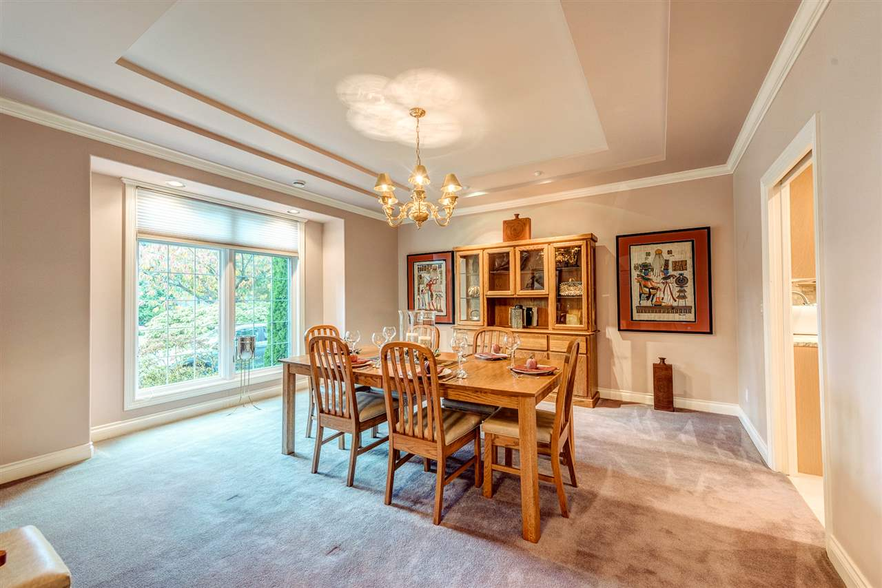 Detached at 2338 129A STREET, South Surrey White Rock, British Columbia. Image 5