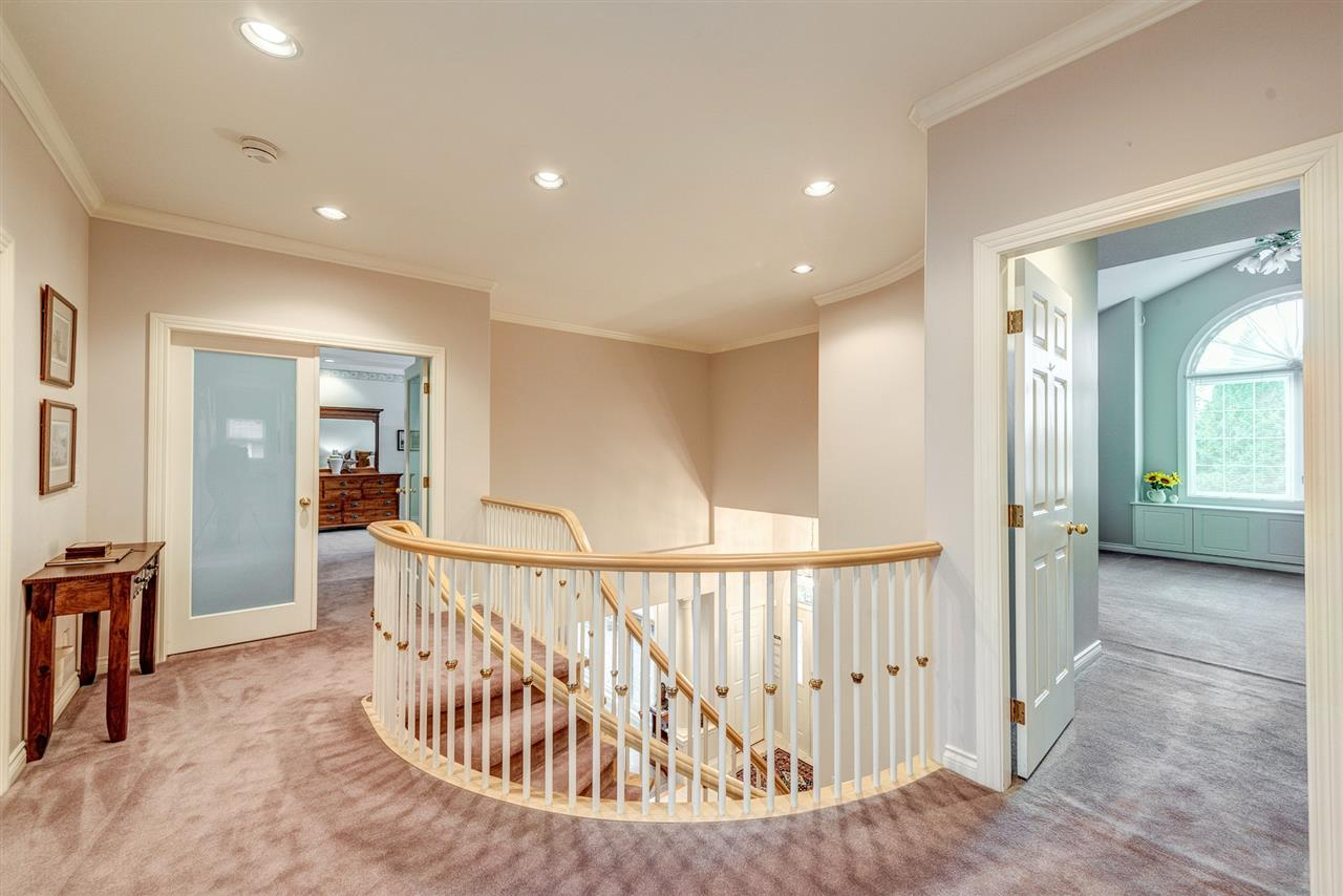 Detached at 2338 129A STREET, South Surrey White Rock, British Columbia. Image 12