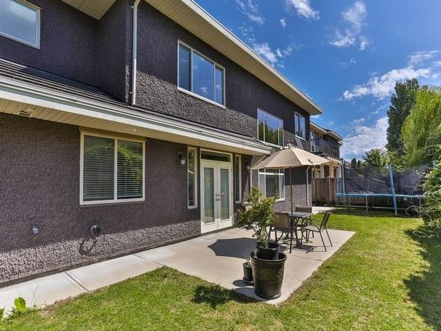 Detached at 3428 LAMOND AVENUE, Richmond, British Columbia. Image 10