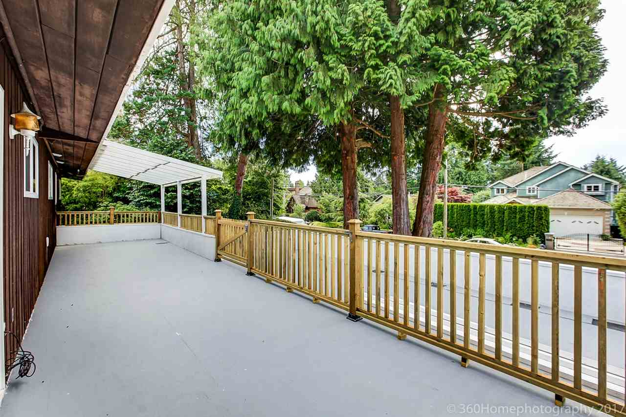 Detached at 3575 W 49TH AVENUE, Vancouver West, British Columbia. Image 15