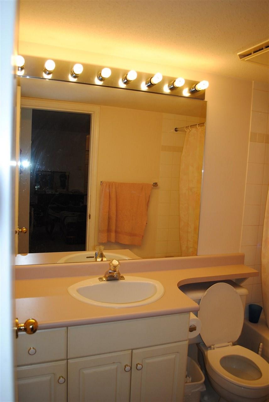 Condo Apartment at 107 32044 OLD YALE ROAD, Unit 107, Abbotsford, British Columbia. Image 1