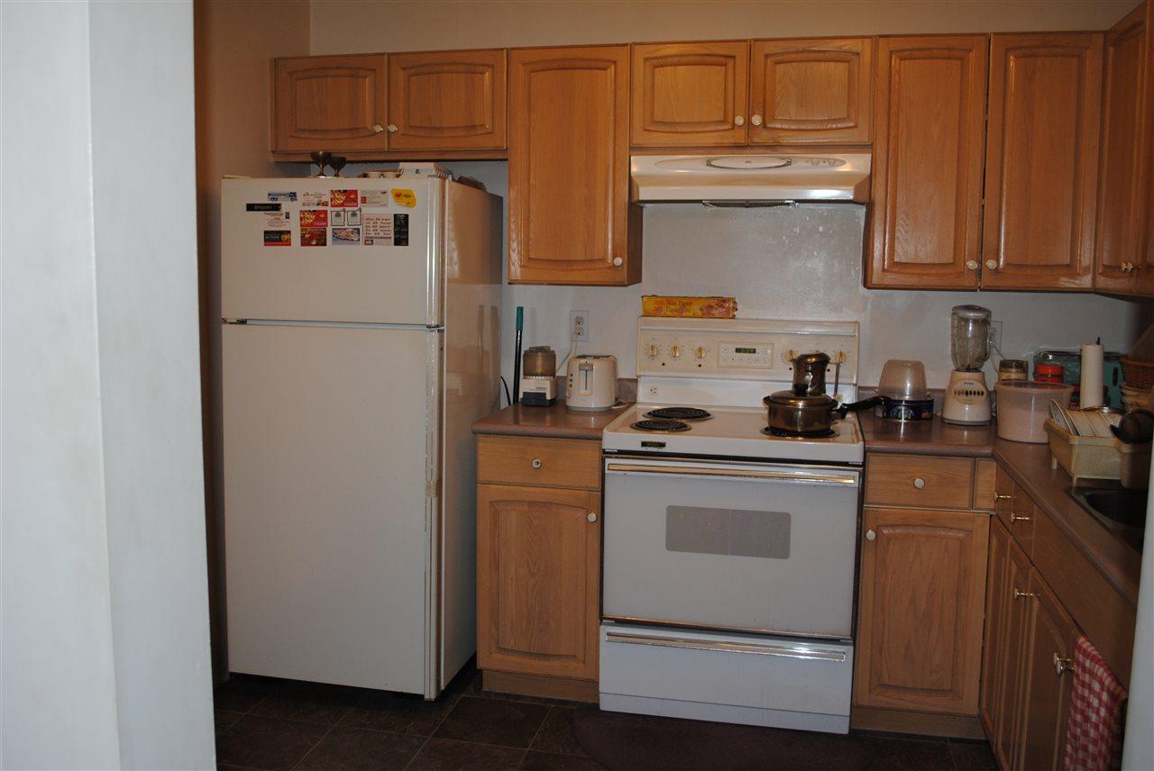 Condo Apartment at 107 32044 OLD YALE ROAD, Unit 107, Abbotsford, British Columbia. Image 5