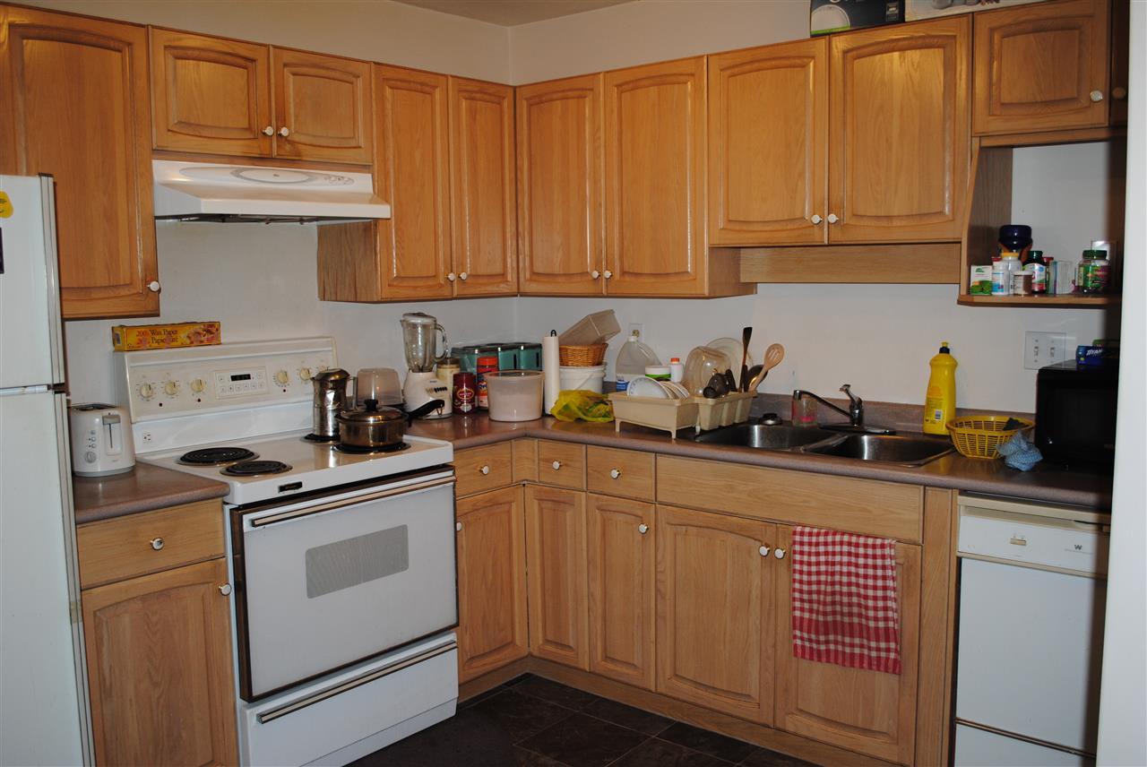Condo Apartment at 107 32044 OLD YALE ROAD, Unit 107, Abbotsford, British Columbia. Image 6