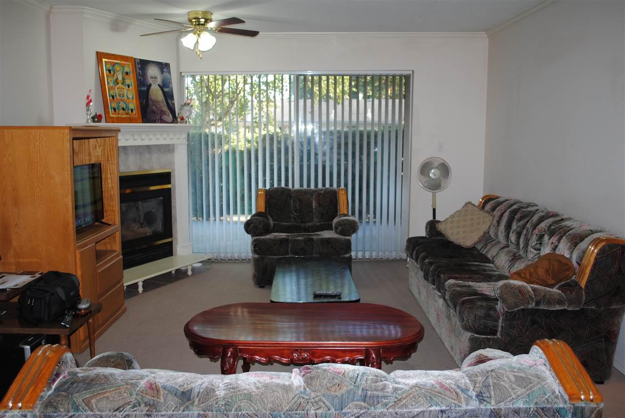 Condo Apartment at 107 32044 OLD YALE ROAD, Unit 107, Abbotsford, British Columbia. Image 8