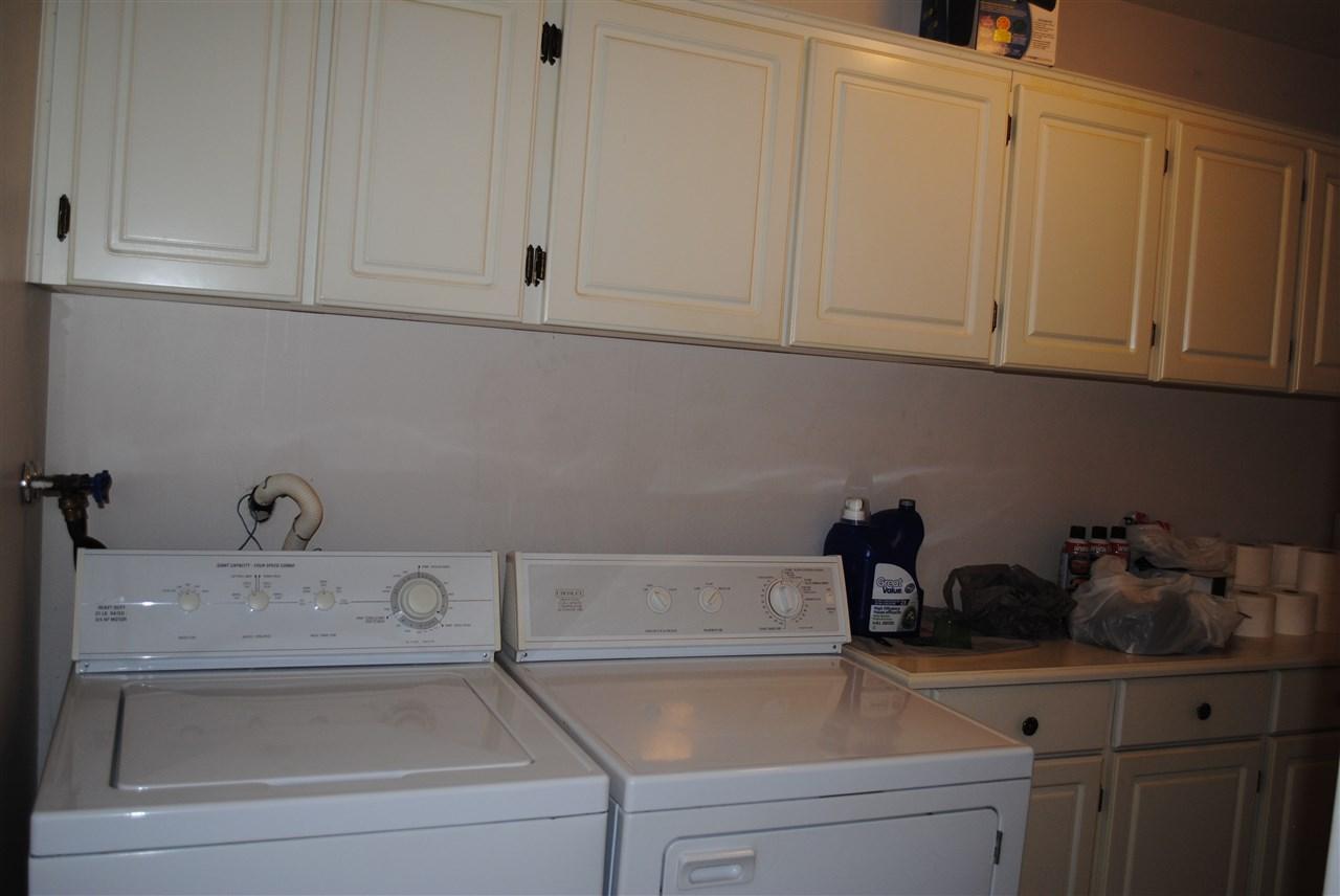 Condo Apartment at 107 32044 OLD YALE ROAD, Unit 107, Abbotsford, British Columbia. Image 11
