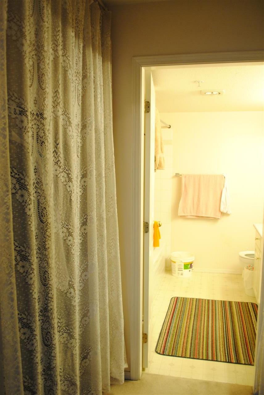 Condo Apartment at 107 32044 OLD YALE ROAD, Unit 107, Abbotsford, British Columbia. Image 15