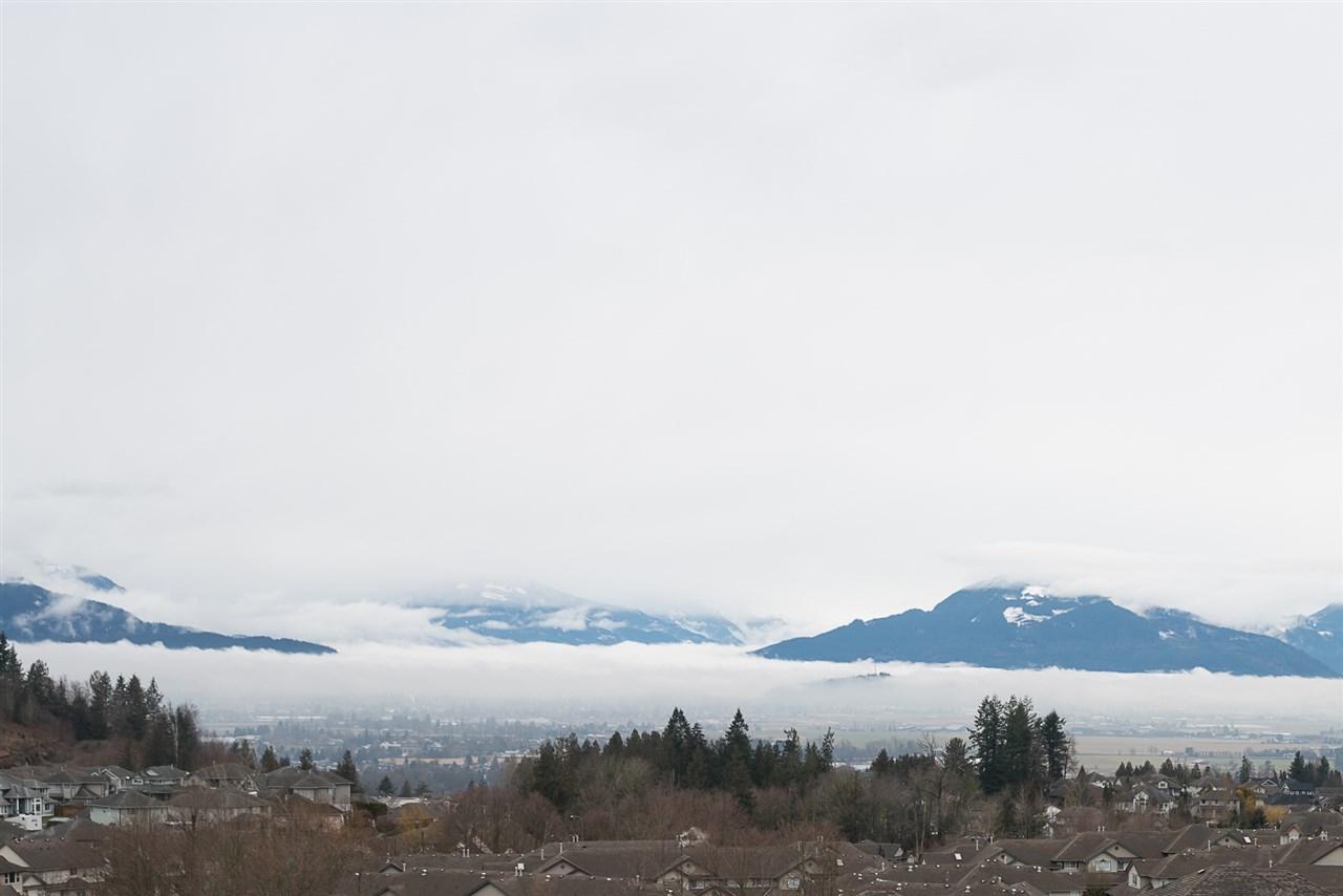 Detached at 5141 CECIL RIDGE PLACE, Sardis, British Columbia. Image 20