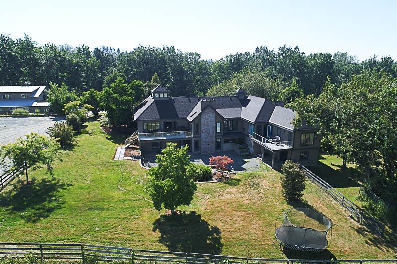 Detached at 29750 TAYLOR ROAD, Abbotsford, British Columbia. Image 18