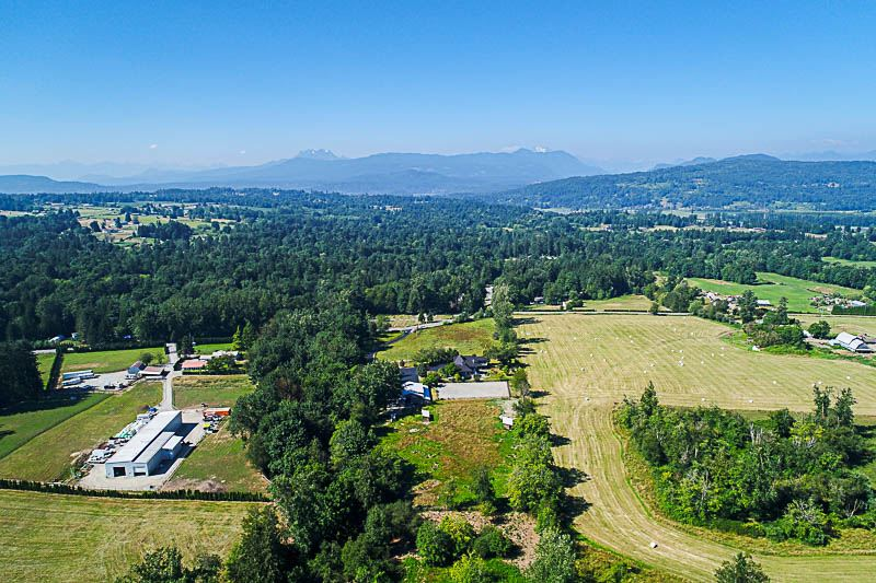 Detached at 29750 TAYLOR ROAD, Abbotsford, British Columbia. Image 20