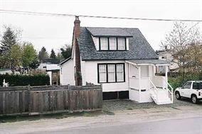 Detached at 11240 206TH STREET, Maple Ridge, British Columbia. Image 1